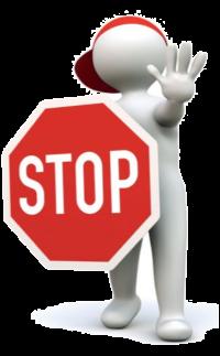 stop-mobbing